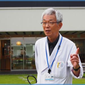 足助病院・早川さんに聞く【コロナ、みんなの現時点#2】「感染こわくて行かない」病院が抱える課題