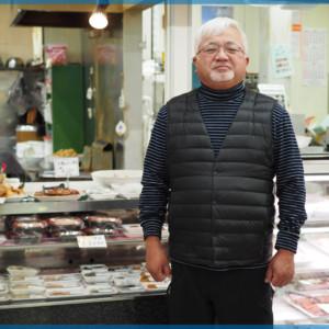 たばこ屋商店・小澤さんに聞く【コロナ、みんなの現時点#4】いつものあの人のため、ちゃんとやる。